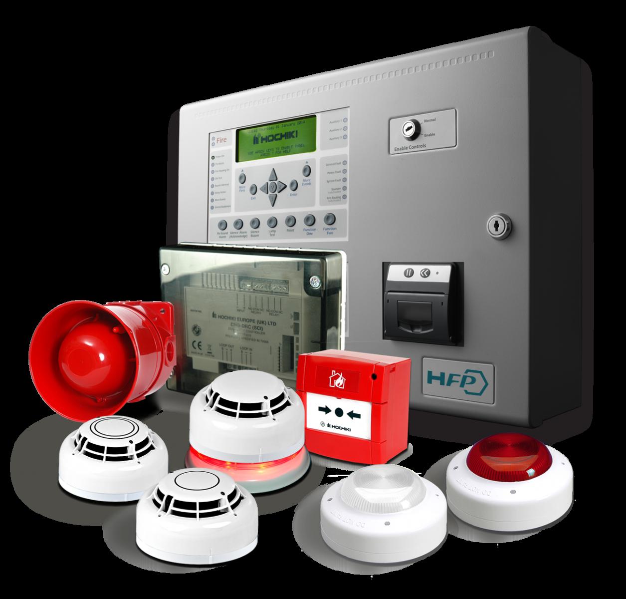 alarm combinig platform.png
