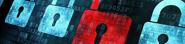 it-data-security-1.jpg