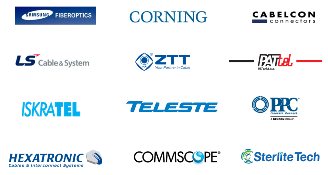 telco_partners.png